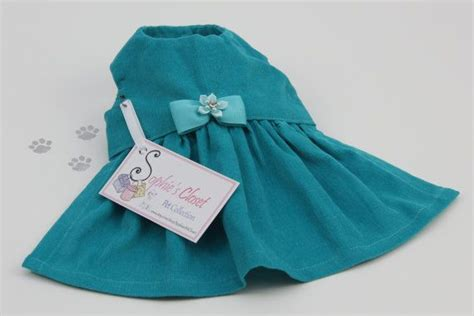 when can puppies be sold teal dress xs s m dress teal dress custom dress