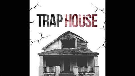 trap houses trap house type beat youtube