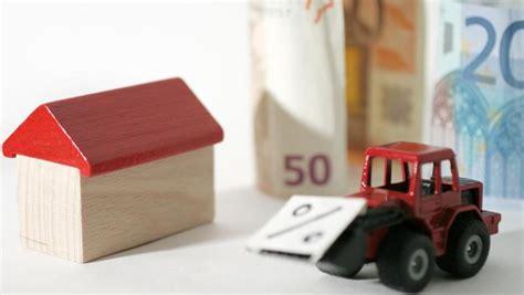 Immobilienfinanzierung Mit Der Kfw Die Beste Bank F 252 R