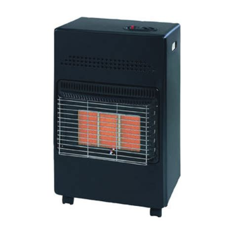 Gas Heaters Mansion 4 2kw Portable Gas Heater