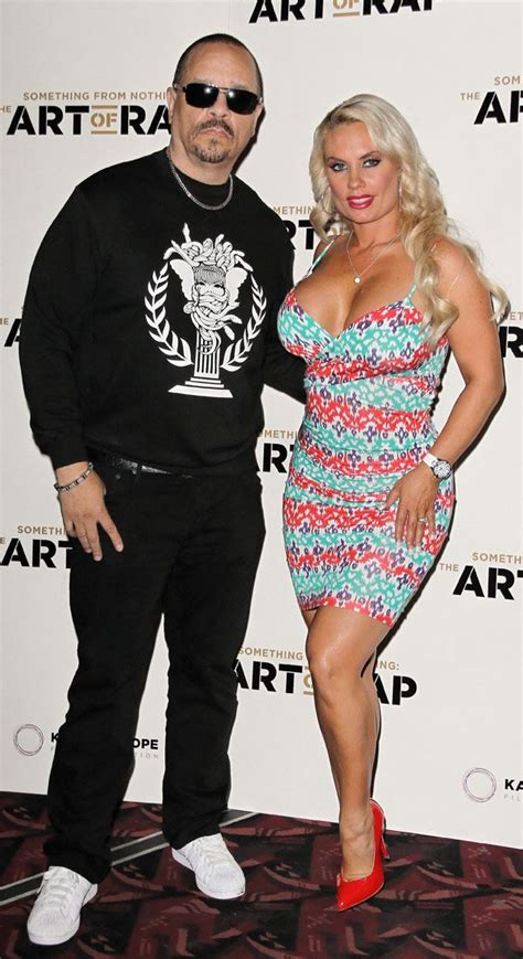coco ice t rapper ap 9 reveals i had a torrid affair with ice t s
