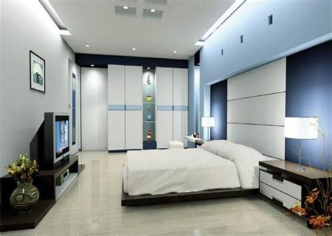 Small Bedroom Interior Design In India Bedroom Interior Design Service In Pratap Nagar Jodhpur