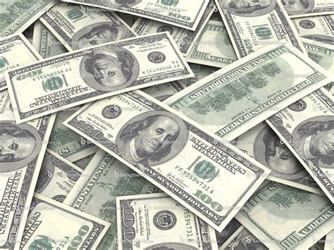 money images money 100 dollar wallpaper wallpapersafari