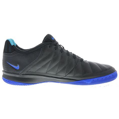 Harga Nike Gato nike gato futsal nike gato 5 futsal www imgkid the image
