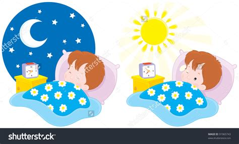 morning clipart morning clipart wakeup pencil and in color morning