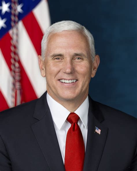 vice presidente vice president pence visits and israel