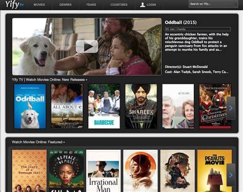 Film Gratis At Se | se film gratis og lovligt