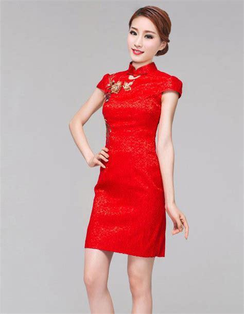 Dress Anak Import Soregirl 123434 14th jual baju bbm newhairstylesformen2014