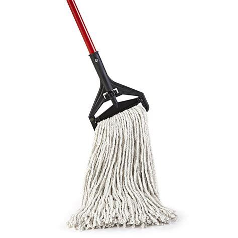 best mop why the cuban stick mop is the best mop