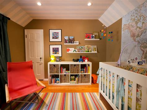 paint color for kids bedroom what color to paint your bedroom