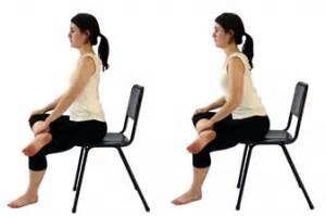 Stretches For Paddlers Sundance Kayak School Best Office Chair For Lower Back And Hip Pain