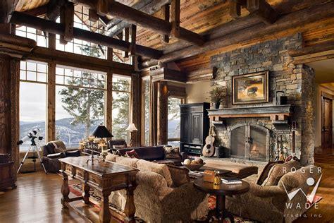 100 ab home interiors beautiful interior design for small house beautiful interior house