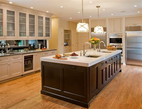 What Is A Kosher Kitchen by Photos Kosher Kitchens That Prove Why Doubles Are Trendy