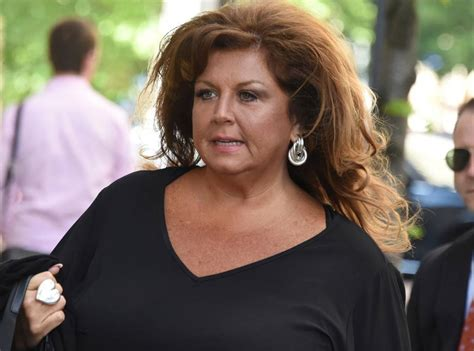 abby lee miller deadline dance moms abby lee miller sentenced to 1 year in prison