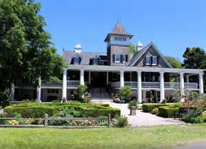 plantaion homes plantation house tours at magnolia plantation and gardens charleston sc