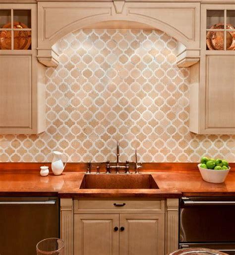 moroccan tiles kitchen backsplash nice moroccan tiles kitchen backsplash design if i see