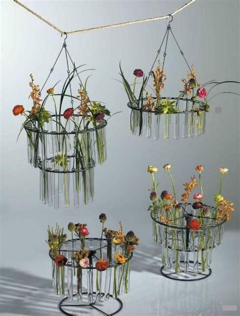 chandelier centerpiece 17 best ideas about chandelier centerpiece on