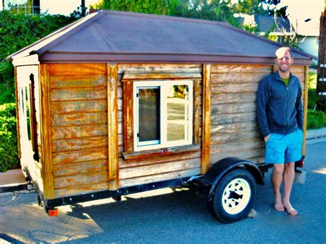 really small homes i m a tiny home owner and it s really really tiny