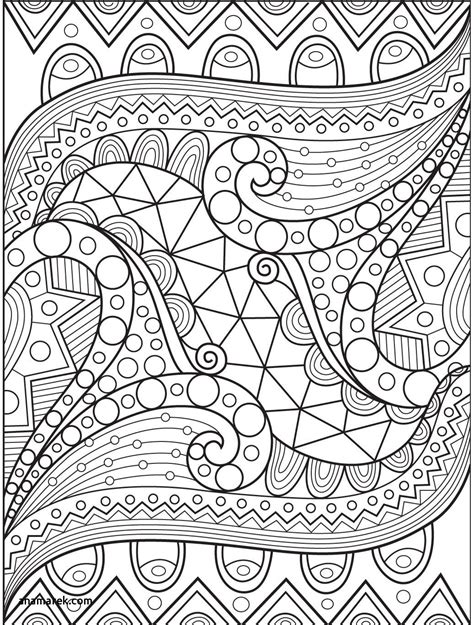 coloring pages for adults abstract abstract coloring books coloring page
