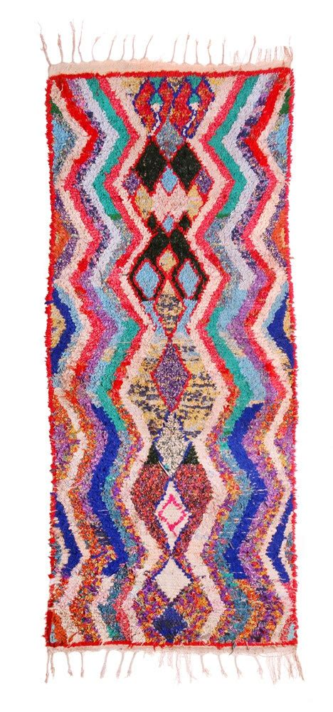 Rug Loom For Sale by 25 Best Rag Rugs For Sale Ideas On Weaving
