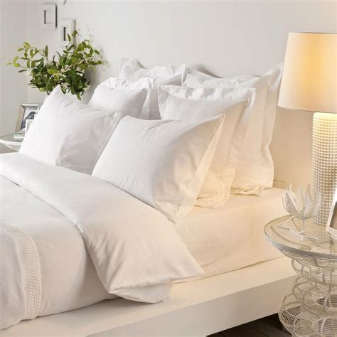 bedding ideas summer 2013 bedroom collection by zara home decoholic