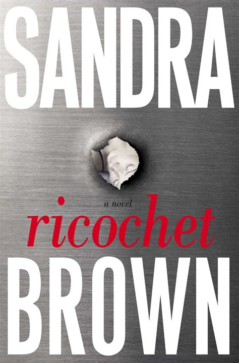 Ricochet Brown brown ricochet