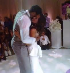 matt barnes married gloria govan and matt barnes get married again