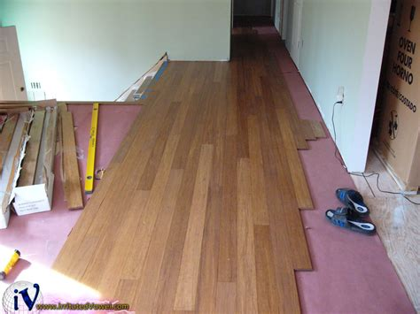 Which Direction To Run Hardwood Floor - which way should hardwood floors run which way should