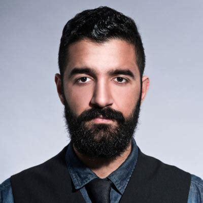 Haircuts With Beards 2014 | best haircut with beard search results hairstyle galleries