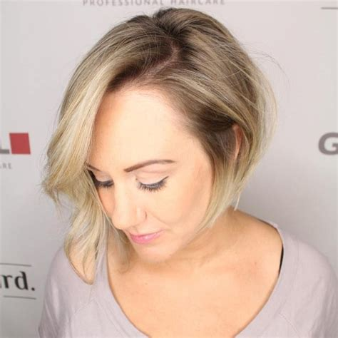 top 5 hair dryers for thin blonde hair 17 best ideas about bobs for thin hair on pinterest fine