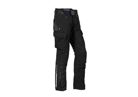 Motorrad North Oxford by Motorrad Rider Equipment Jacket Trousers Rider