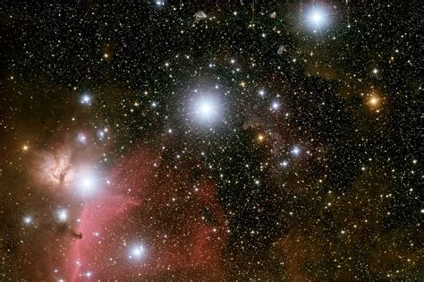 three s orion s belt stars facts location myths constellation guide