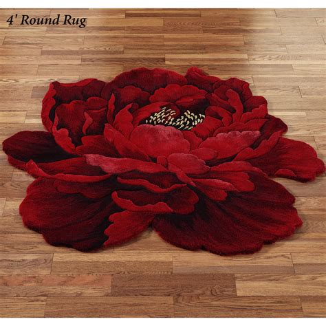 floral rugs for sale modern area rug cheap rug cheap with modern area rug affordable circle rug
