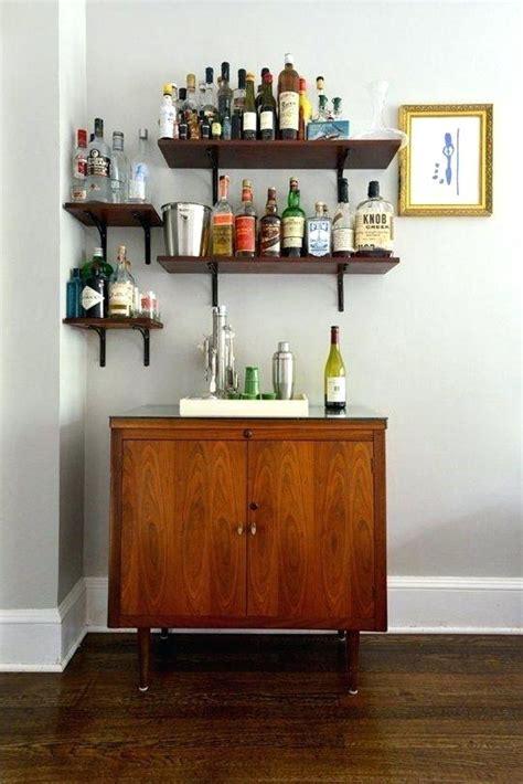 home bar design uk small home bar ideas ideas for home mini bar small home