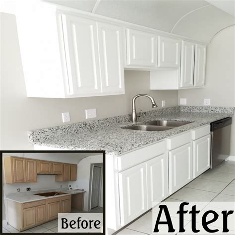 paint on cabinets kitchen cabinet painting sarasota fl cabinets matttroy