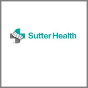 sutter reaches agreement with health net for 2017