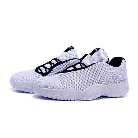all white basketball shoes air future low all white cheap basketball shoes