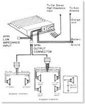 diagram wiring diagram part 28