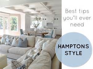 Bed Rest Study Best Tips You Will Ever Need For A Hamptons Style Home