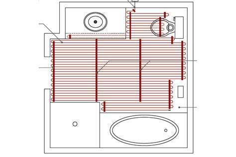 nuheat thermostat wiring diagram lutron wiring diagram