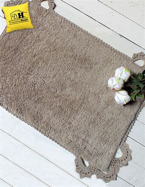 tappeti stile shabby pi 249 di 25 fantastiche idee su tappeto shabby chic su