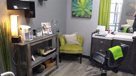 Business spotlight: Sola Salon Studios Galleria Oaks   Out