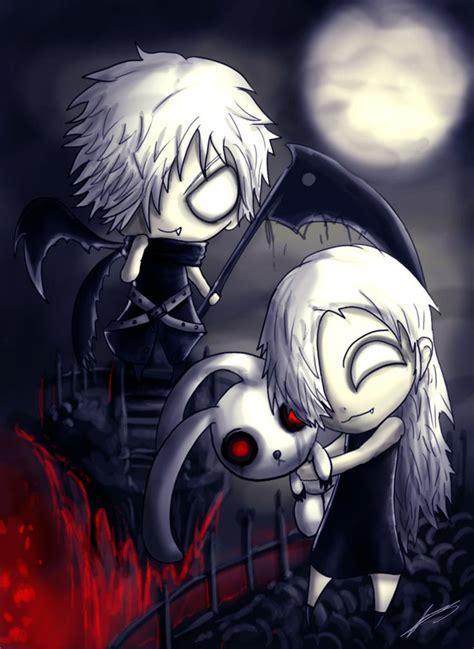 anime art dark best 25 gothic anime ideas on pinterest gothic anime