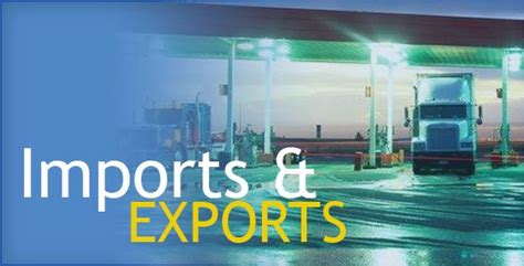 import export how to start an import export business intellectuals