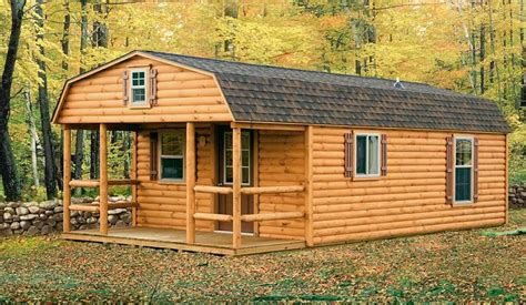 tiny houses rent to own rent to own log cabins picture rent to own this 14 x 30
