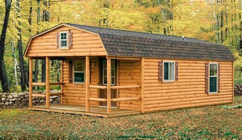 rent   log cabins picture rent       log cabin shelljpg