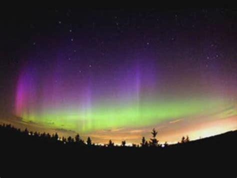 imagenes naturales bellas bellas imagenes de fenomenos naturales taringa