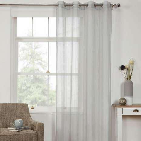 dunelm curtains voiles dunelm curtains voiles 28 images dunelm mill curtains
