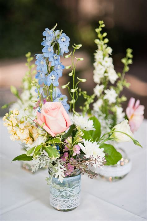 flower design vintage weddings vintage flower arrangement porno amatuer squirtle
