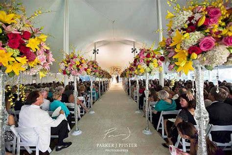 civil ceremony wedding vows ideas 1000 images about civil ceremony decorating ideas on